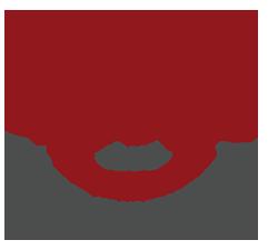 Bäckerei Konditorei Huber