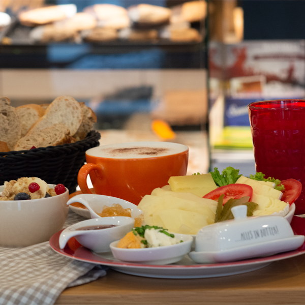 Alles-Käse